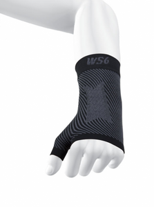 Bilde av OS1 WS6 Sports Wrist