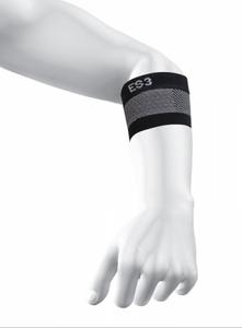 Bilde av OS1 ES3 Elbow Compression