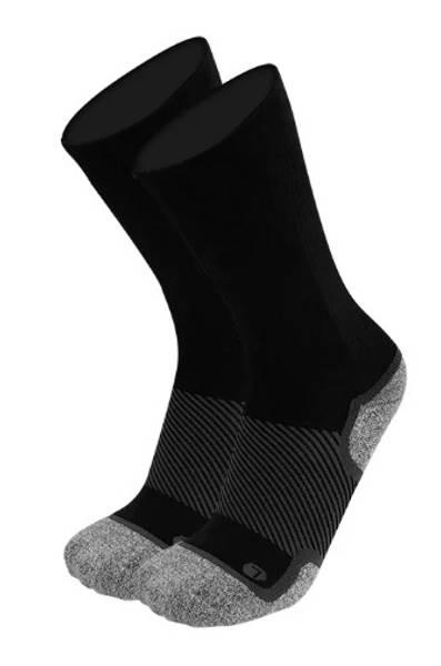 WP4 Wellness performance socks