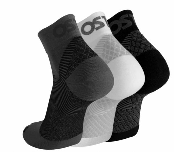 OS1 FS4 Plantar Fasciitis Compression Socks