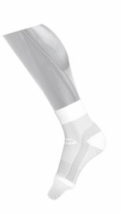 Bilde av OS1 DS6 Decompression Foot