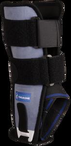Bilde av Ligastrap® Immo Ankle -