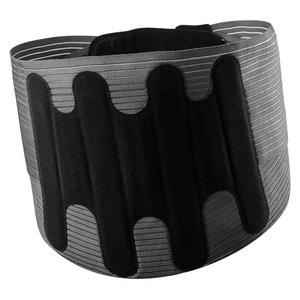 Bilde av LumbaSkin 26cm - Ryggstøtte