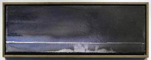 Bilde av Storm i vente