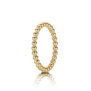 Bilde av Bubble stacking ring