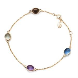 Bilde av Love Beads Flow Bracelet