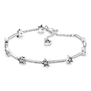 Bilde av Celestial Stars bracelet