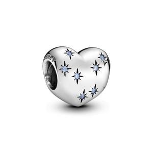 Bilde av Pandora Disney Cinderella charm