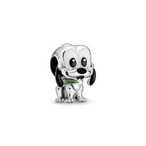 Bilde av Pandora Disney Pluto charm