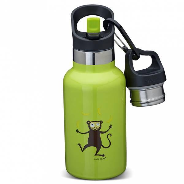 TEMPflask - med ape