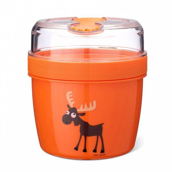 N'ice Cup Stor - Elg
