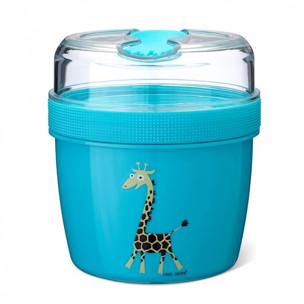 N'ice Cup Stor - Giraff