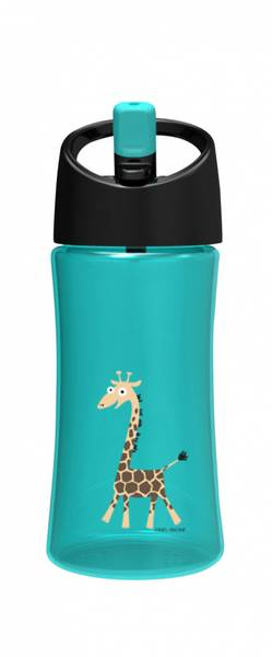 Vannflaske - Giraff, Carl Oscar