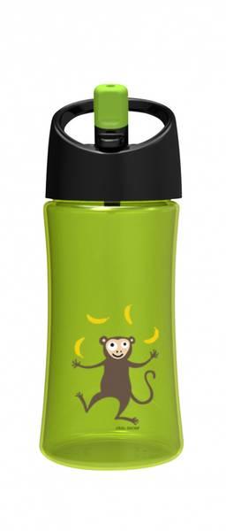Vannflaske - Ape, Carl Oscar