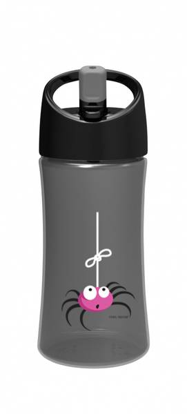 Vannflaske - Edderkopp, Carl Oscar