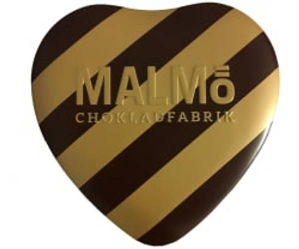 MALMØ SJOKOLADE - Kjærlighet