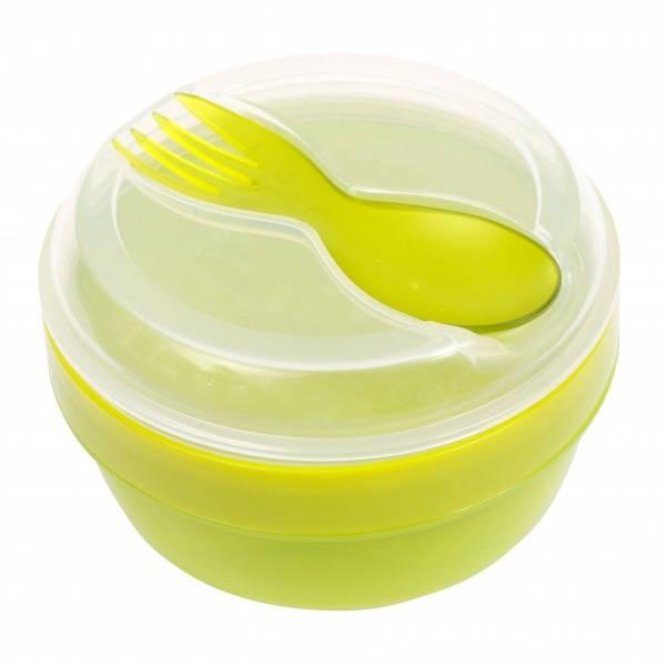 N'ice Cup - Matboks, grønn