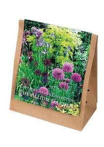 Bilde av Cottage Garden Kolleksjon - The Allium Garden - 50 løk