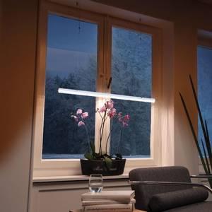 Bilde av LED-lyslist Florabooster -  60 cm, 9W