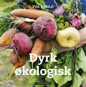 Bilde av Dyrk økologisk