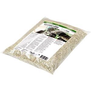 Bilde av Vermiculite 3 liter