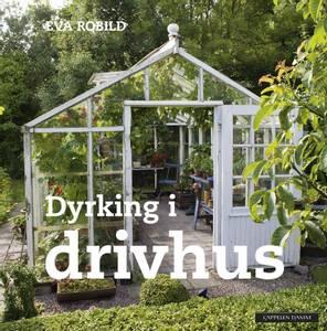 Bilde av Dyrking i drivhus