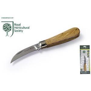 Bilde av BB Kompakt beskjæringskniv for dame