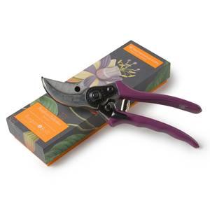 Bilde av RHS beskjæringssaks - Passiflora
