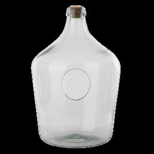 Bilde av Terrarium åpen, flaske 10 liter