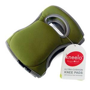 Bilde av Knepute, Kneelo® – mosegrønne