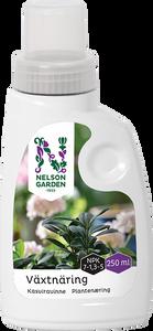 Bilde av Plantenæring 250 ml