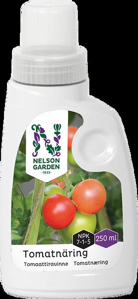 Plantenæring Tomat, 250 ml