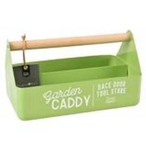 Bilde av Redskapskasse - Eplegrønn