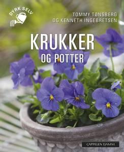 Bilde av Krukker og potter