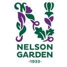 Nelson Garden AS
