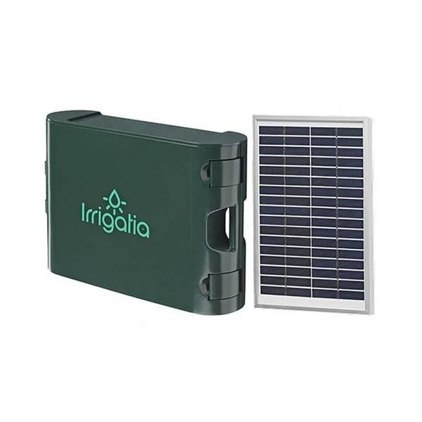 Irrigatia SOL-C60 Selvvanningssett
