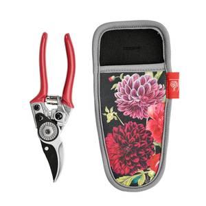 Bilde av BB Sekatør gavesett - British Bloom