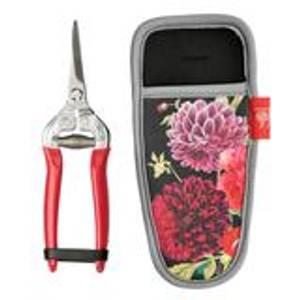 Bilde av BB Blomsersaks gavesett - British Bloom