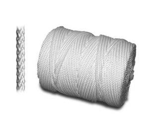 Bilde av Kryssflettet nylon - 250 gr