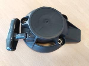 Bilde av Startapparat til Honda GX25