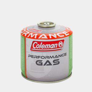 Bilde av Gassboks Coleman Performance