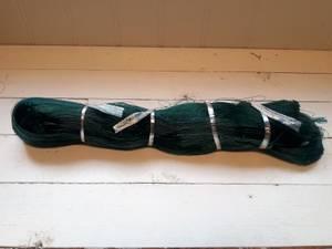 Bilde av 180 mm, grønn
