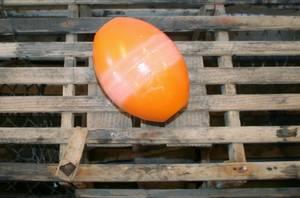 Bilde av Dypvannsfle 850 gram