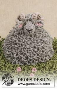 Bilde av Dolly by DROPS Design