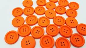 Bilde av Candy knapper - i tre
