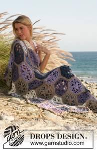 Bilde av Provence Breeze by DROPS Design