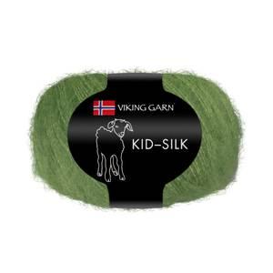Bilde av Kid-Silk - Viking Garn