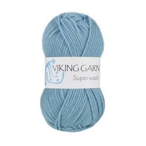 Bilde av Superwash -Viking Garn