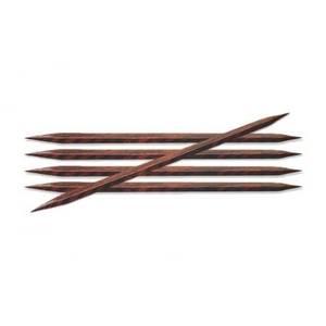Bilde av KnitPro Cubics strømpepinne 15 cm