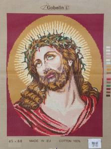 Bilde av Jesus